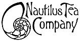 Nautilus Tea Company's Company logo