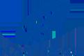 Nautisail's Company logo