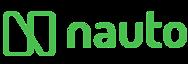 Nauto's Company logo