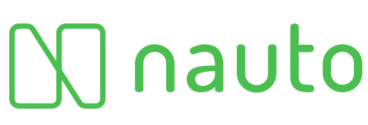 Image result for Nauto logo