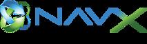 Nav-x Distribution Software's Company logo