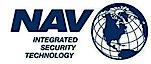 NAV's Company logo