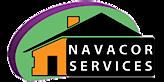 Navacor Services's Company logo