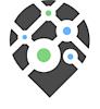 Navads's Company logo