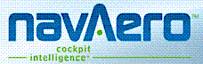 navAero's Company logo