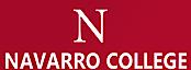 Navarro College's Company logo