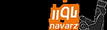 Navarz's Company logo