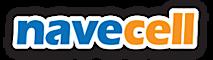 Nave Cell's Company logo