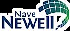 Nave Newell's Company logo