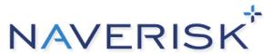 Naverisk USA's Company logo