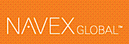 Brightlinecompliance's Company logo