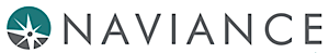 Naviance's Company logo
