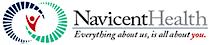 Navicent Health's Company logo