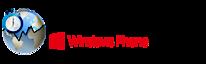 Navicomputer's Company logo
