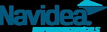 Navidea Biopharmaceuticals's Company logo