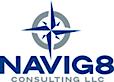 Navig8 Consulting's Company logo