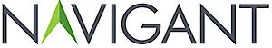 Navigant's Company logo