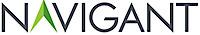 Navigant Consulting Inc
