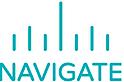 Navigate PR Ltd.'s Company logo