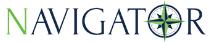 Navigatorenergyservices's Company logo