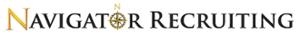 Navigator Recruiting's Company logo