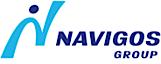 Navigos's Company logo