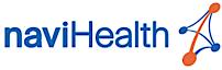 naviHealth's Company logo