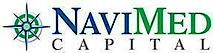 NaviMed Capital's Company logo