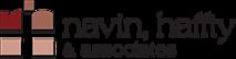 Navin, Haffty & Associates's Company logo
