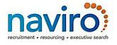 Naviro's Company logo