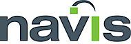 Navis's Company logo