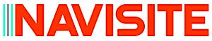 Navisite's Company logo