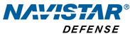 Navistar Defense's Company logo