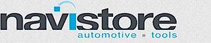 Navistore - Automotive Tools's Company logo