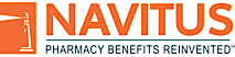 Navitus's Company logo