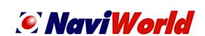 NaviWorld's Company logo