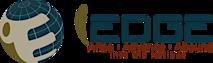 Navmissions's Company logo