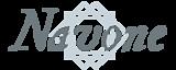 Navone Jewelry's Company logo