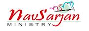 Navsarjan Ministry Australia's Company logo