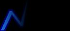 Navstock's Company logo