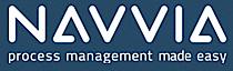 Navvia's Company logo