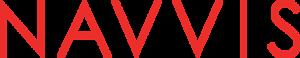 Navvishealthcare's Company logo