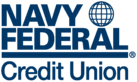 Navy Federal Credit Union's Company logo