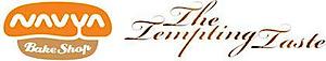 Navya Bakers's Company logo
