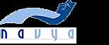 Navya's Company logo
