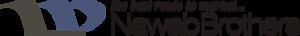 Nawab Brothers Pakistan's Company logo