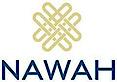 Nawah's Company logo