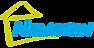 Tropicalceylon's Competitor - Nawatan logo