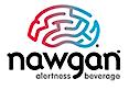 Nawgan's Company logo