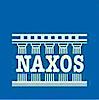 Naxos's Company logo